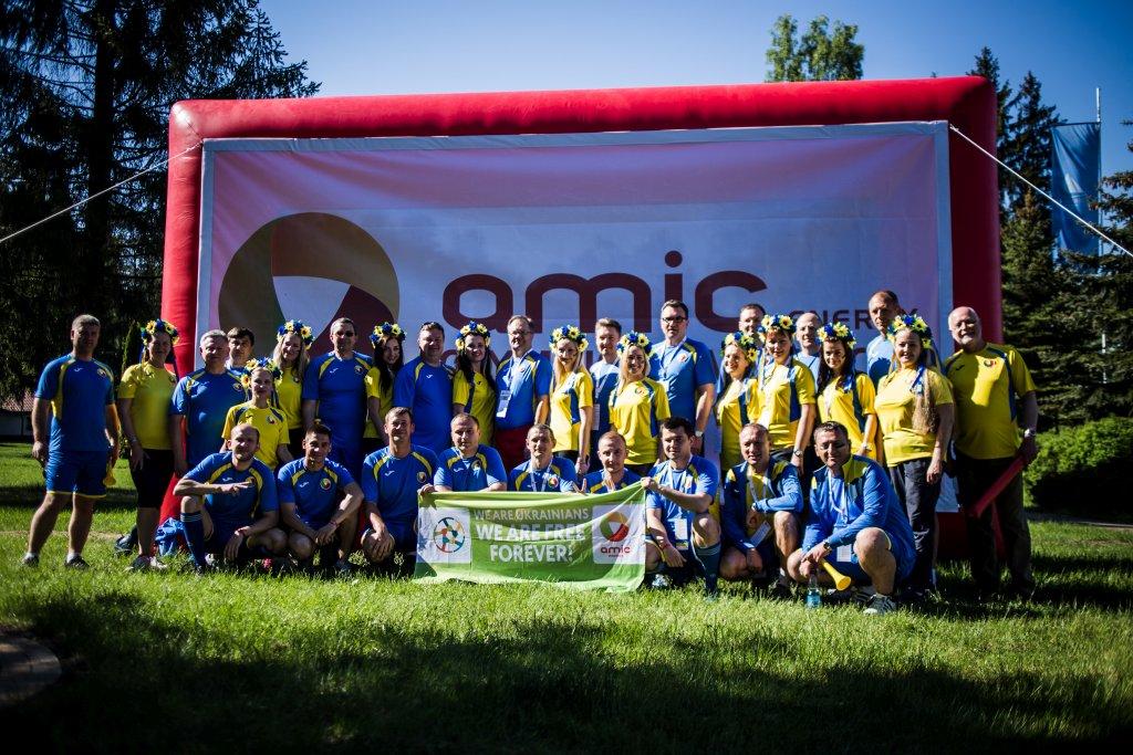 AMIC (128)