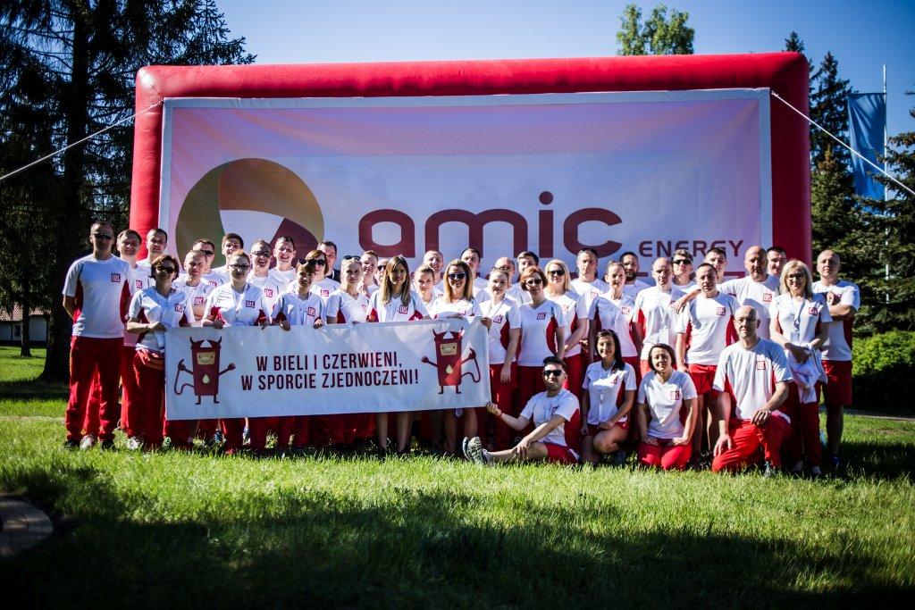 AMIC (131)