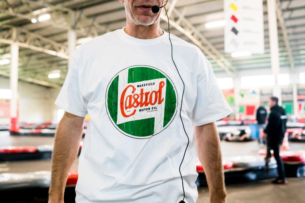 Castrol_2017 (222)